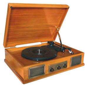 steepletone-norwich-record-player-features-78-rpm-light-oak_0_0_ejlj