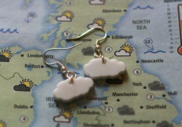 cloud_earrings_med