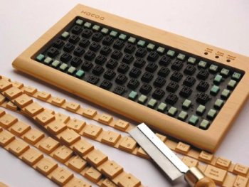 imgname--diy_keyboard_made_of_wood---50226711--images--hacoa-with-saw